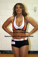 Sexy 4 x 6 Unsigned NFL Cheerleader Photo Cincinnati Ben–Gals Bengals FRC126