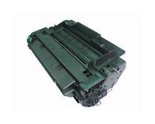 CE255A MICR TONER HP LaserJet Enterprise P3015x P3015dn P3015d P3015 MFP M525C