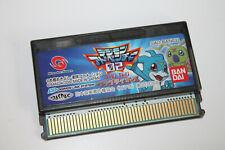 Digimon Adventure 02: tag Tamers BANDAI WONDERSWAN Giappone