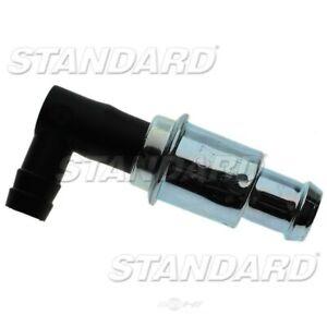 PCV Valve Standard Motor Products V180