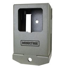 Metallgehäuse für Wildkamera Moultrie A-Serie