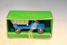 1950s Dump Truck  Made in Japan Mint in Box