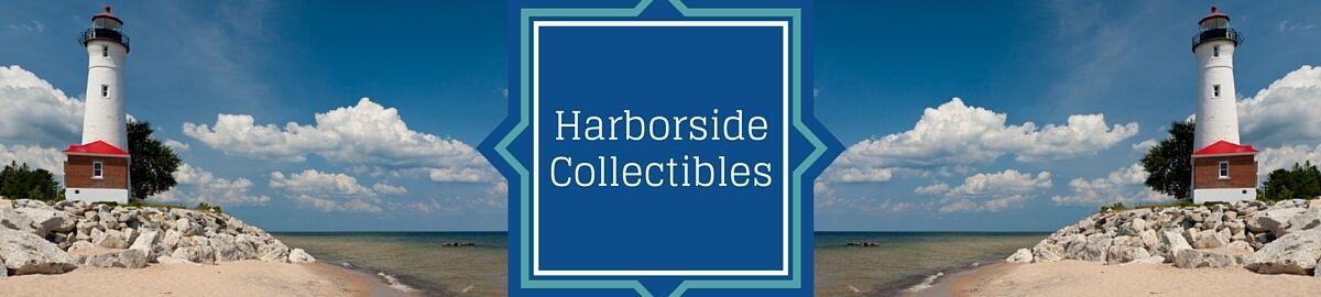 Harborside Collectibles