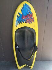 Aerial 360 hydroslide kneeboard P/N 15599