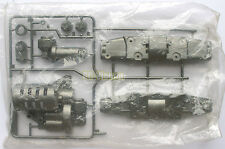 "Tamiya Voltec Fighter A Parts (Chassisteile) ""NEW"" 10005650"