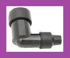 Spark Plug Cap COVER NON RESISTOR TYPE  NGK LZFH 8381 (B-CAP)