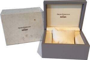Girard Perregaux Pour Ferrari Watch Box