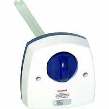 Honeywell UV100A1059  Ultraviolet System kills airborne /surface micro-organisms