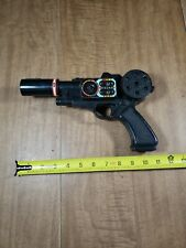 Vintage MP-18 Toy Space Ray Gun by Royal Condor