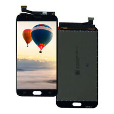 For Samsung Galaxy J7 SKY PRO SM-S727VL S727VL Touch Screen LCD Display Combo