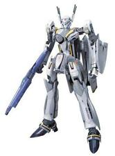 Macross Frontier VF-25S Messiah Valkyrie Ozma Custom 1/72 Scale
