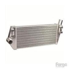 Forge Front Mount Intercooler Kit for Renault Megane 2.0T R26 230 F1 - FMINTRM