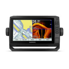 Garmin echoMAP PLUS 93sv with US LakeVu g3 and GT52HW-TM Transducer 010-01901-05