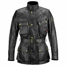 Belstaff Tourist Trophy Jacket / aka Trialmaster Brand New