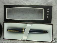 Cross Black & 23k Gold Digitalwrite Duo Rollerball pen