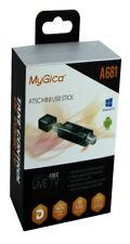 MyGica A681 ATSC QAM OTA Live Local Antenna HDTV USB Digital Tuner Windows PC