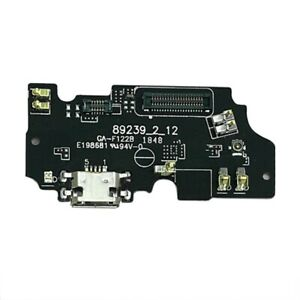 FLAT DOCK CONNETTORE USB CARICA+MICROFONO ASUS ZENFONE 4 SELFIE ZB553KL ZD553KL