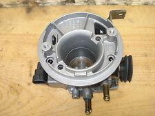 Carburateur Fiat Punto 176 188 PALIO 178 1,2 Année De Construction 99 38cff1