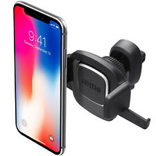 IOTTIE HLCRIO126 EASY ONE TOUCH 4 CAR AIR VENT MOUNT SMARTPHONE NEW