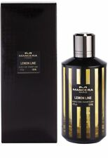 MANCERA LEMON LINE EDP 120 ml./4 fl oz in box