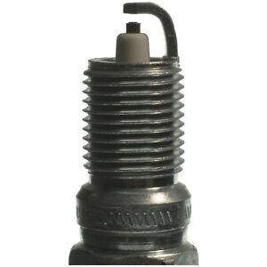 Spark Plug-Double Platinum Power Champion Spark Plug 7015