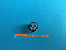 Custom XBOX ONE * call of duty ghosts * guide bouton ~ f3custom