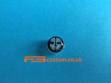 Custom XBOX ONE * Call of Duty Ghosts * Guide button ~ F3custom