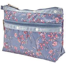 Le Sportsac Ladies Laelia Dusk Cosmetic Clutch Bag 7105-F425