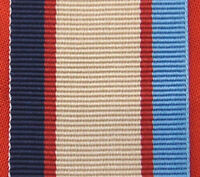 *WW2 1939-45 AUSTRALIAN SERVICE MEDAL RIBBON MEDAL REPLACEMENT MOUNTING ASM