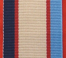 WW2 1939-45 AUSTRALIAN SERVICE MEDAL RIBBON MEDAL REPLACEMENT MOUNTING ASM