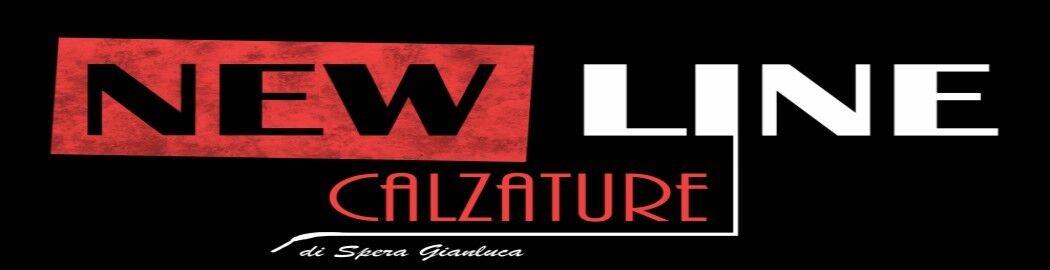 newlinecalzature