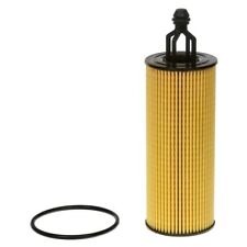 ACDelco PF600G Oil Filter