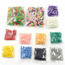 Refill for Aquabeads and Beados Kid Toy Strong Stickiness Art Crafts DIY Kit