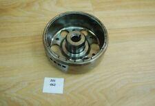 Honda cbr600 FS Sport 01-02 rotor pc35 201-062