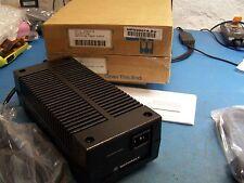Motorola HPN4007 Power Supply CDM750 CDM1250 CDM1550 XPR4500 XPR4550 New in Box