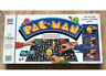 PAC-MAN VINTAGE BOARD GAME BY WADDINGTONS SPARES ONLY Choose Your Part