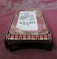 IBM 90Y8568 90Y8571 90Y8567 1TB 7200 RPM 6GBps SAS xSeries Disk Hard Drive