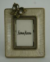 Jay Strongwater Miniature Picture Frame