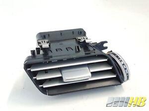 Luftdüse vorne links in Armaturenbrett Mercedes E-Klasse W212 A 2128303354