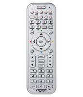 CHUNGHOP RM-L14 14in1 Telecomando Universale Per TV CBL DVD SAT DVB linq