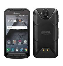 NEW Kyocera DuraForce PRO E6820 32GB Black T-Mobile 4G LTE Android Rugged Cell