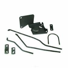 Manual Trans Shifter Lever Kit Hurst fits 1968 Chevrolet Chevy II 4.1L-L6