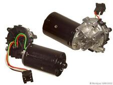 NEW BMW e28 535i 528e 533i  WIPER MOTOR BOSCH 61 61 1 373 385