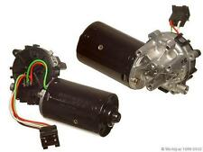 NEW BMW E30 325I 325E 325IX 1984-91 WIPER MOTOR BOSCH 61 61 1 386 155