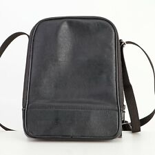 - Minox Leather System Case for Camera and Flash