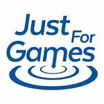Boutique Officielle Just For Games