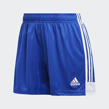 adidas Tastigo 19 Shorts Women's Shorts