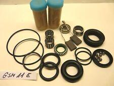 Bosch GSH 11 E, Kit de réparation, verschleissteilesatz, wartungset!!!