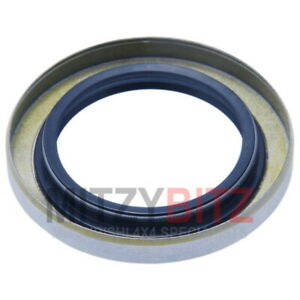 REAR AXLE SHAFT OUTER OIL SEAL MITSUBISHI CHALLENGER K94WG 2.5D 96-01