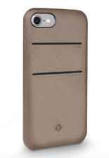 Twelve South Relaxed Leather Case for iPhone 8 /7/ 6s